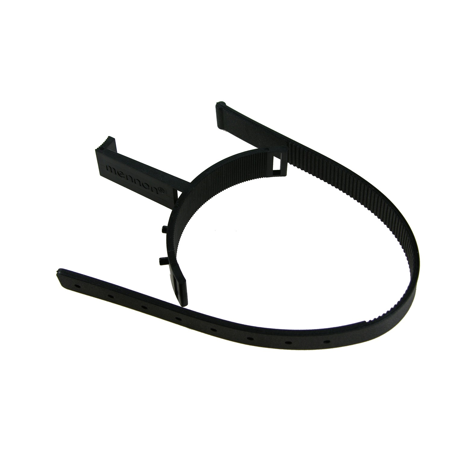 Mennon Video Zoom Handle for Digital Cameras - Small 90mm